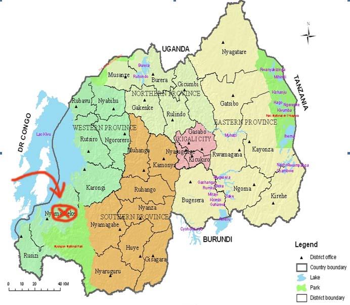 carte-rwanda