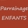 parainage-enfants