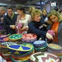 Bazar international rwanda 2012 - 10