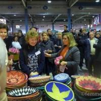 Bazar international rwanda 2012 - 26